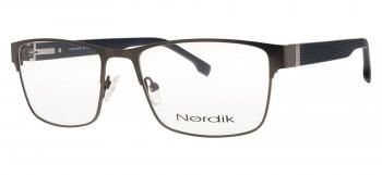 oprawki Nordik 7853-C4