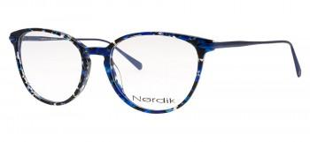 oprawki Nordik 7854-C6
