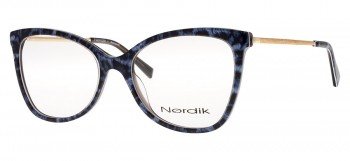 oprawki Nordik 7891-C3