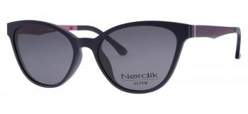 oprawki Nordik 7903-C6