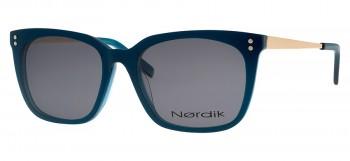 oprawki Nordik 7908-C6