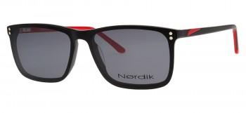 oprawki Nordik 7912-C10
