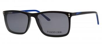 oprawki Nordik 7912-C11
