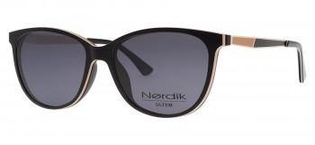 oprawki Nordik 7925-C3
