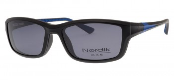 oprawki Nordik 7926-C3