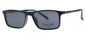 oprawki Nordik 7945-C3