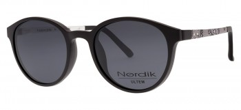 oprawki Nordik 7950-C3