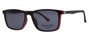 oprawki Nordik 7951-C10
