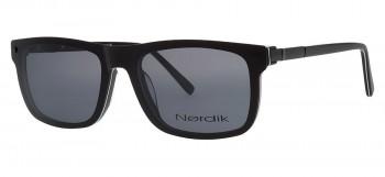 oprawki Nordik 7963-C3