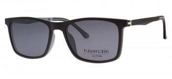 oprawki Nordik 7992-C3