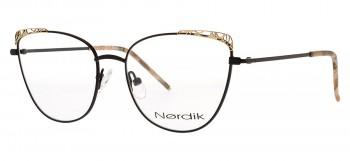 oprawki Nordik 9127-C3