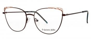 oprawki Nordik 9127-C5