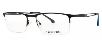 oprawki Nordik 9826-C3