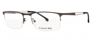 oprawki Nordik 9826-C4