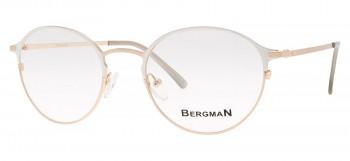 oprawki Bergman 5023-C10