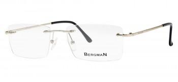 oprawki Bergman 5027-C1
