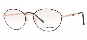 oprawki Bergman 5051-C11