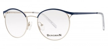 oprawki Bergman 5059-C6