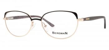 oprawki Bergman 5083-C3