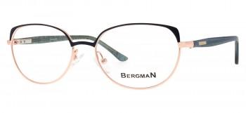 oprawki Bergman 5083-C6