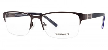 oprawki Bergman 5141-C4