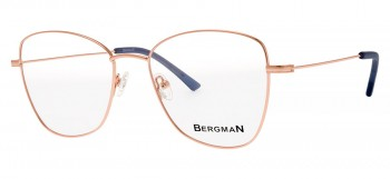 oprawki Bergman 5175-C10