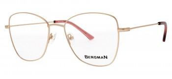 oprawki Bergman 5175-C2