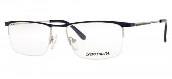 oprawki Bergman 5185-C6