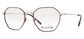 oprawki Bergman 5231-C5