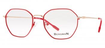 oprawki Bergman 5231-C8