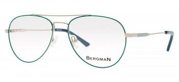 oprawki Bergman 5241-C10
