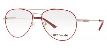 oprawki Bergman 5241-C8