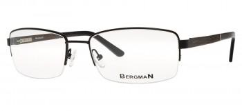 oprawki Bergman 5367-C3