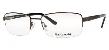 oprawki Bergman 5367-C4