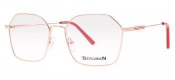 oprawki Bergman 5487-C8