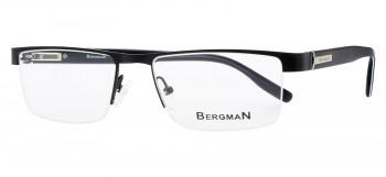 oprawki Bergman 5489-C10