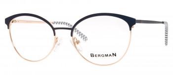 oprawki Bergman 5495-C4