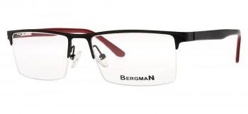 oprawki Bergman 5549-C3