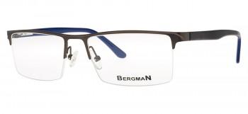 oprawki Bergman 5549-C4