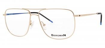 oprawki Bergman 5571-C2