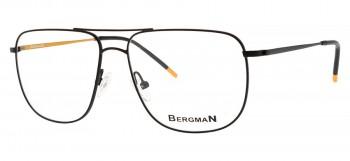 oprawki Bergman 5571-C3