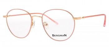 oprawki Bergman 5585-C10