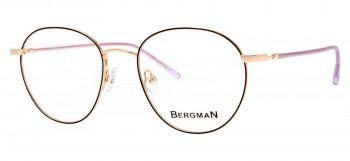 oprawki Bergman 5585-C3