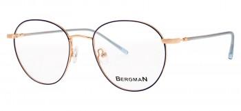 oprawki Bergman 5585-C6