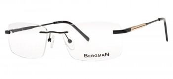 oprawki Bergman 5613-C3