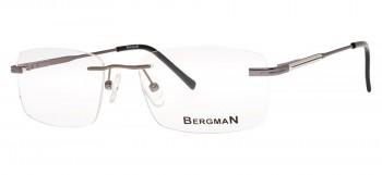 oprawki Bergman 5613-C4