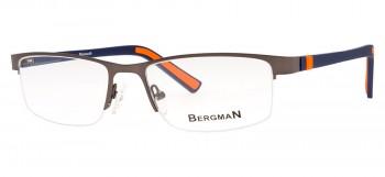 oprawki Bergman 5621-C4