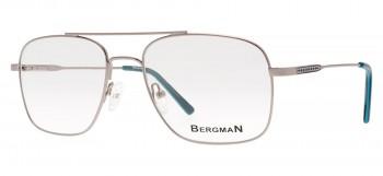 oprawki Bergman 5645-C4