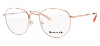 oprawki Bergman 5659-C2