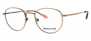 oprawki Bergman 5659-C5